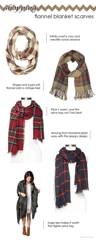 smugh-flannelscarves